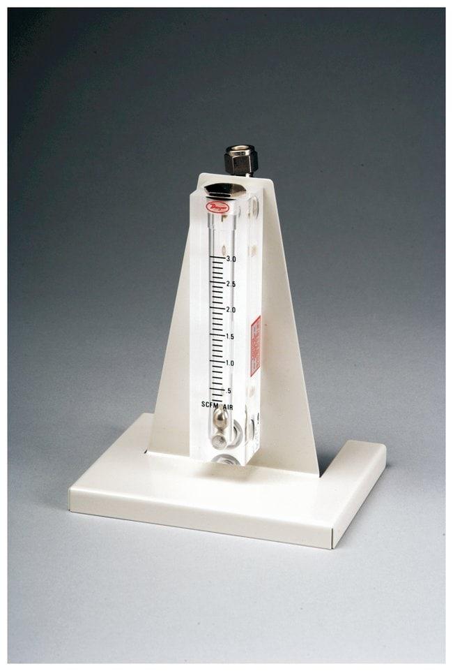 LabconcoDrying Train: Flowmeter Flowmeter:Laboratory Ventilation