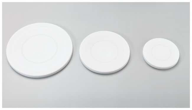 Fisherbrand™ Accessories for Fisherbrand™ RT Basic Series Magnetic Stirrers Non-slip white silicone plate cover (220mm dia.) Fisherbrand™ Accessories for Fisherbrand™ RT Basic Series Magnetic Stirrers