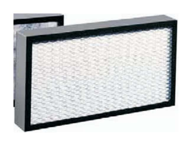 AirClean™ Systems HEPA and ULPA Filters