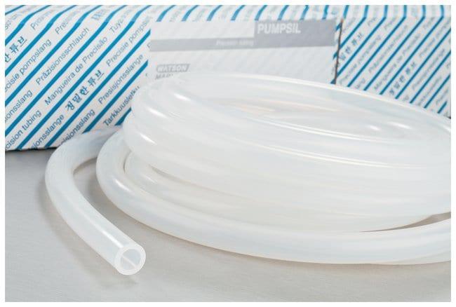 Watson-MarlowContinuous Thinwall Biopharm Tubing - Pumpsil Silicone Tubing,