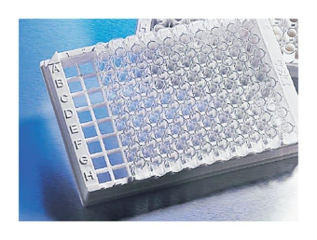 Corning™Osteo Assay Surface Microplates