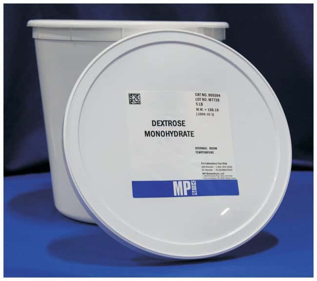 MP Biomedicals™ Dextrose