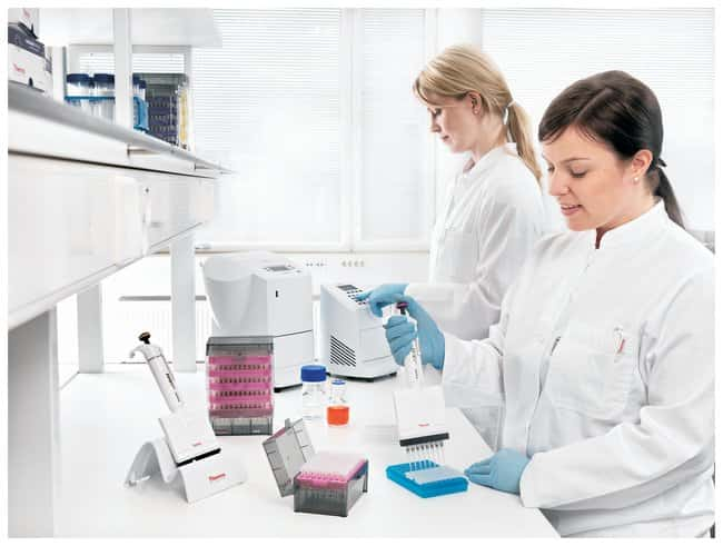 Unity Lab ServicesPreferred Pipette Support Plan:Documentation and Support:Service