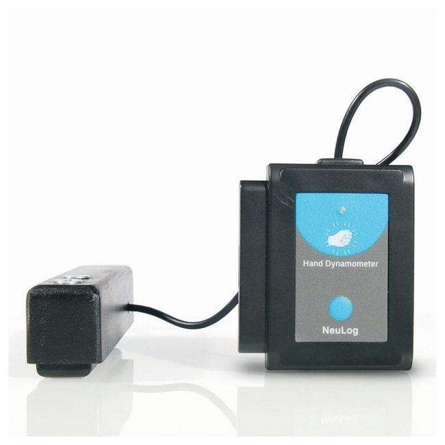Eisco™NeuLog™ Hand Dynamometer Logger Sensor