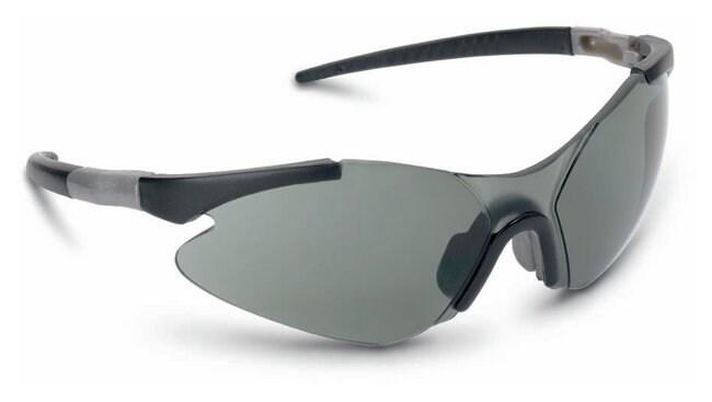 PIP Bouton Bold B2K Safety Glasses:Gloves, Glasses and Safety:Glasses,