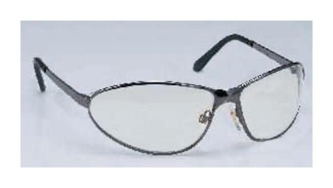 Honeywell Uvex Tomcat Safety Glasses:Gloves, Glasses and Safety:Glasses,