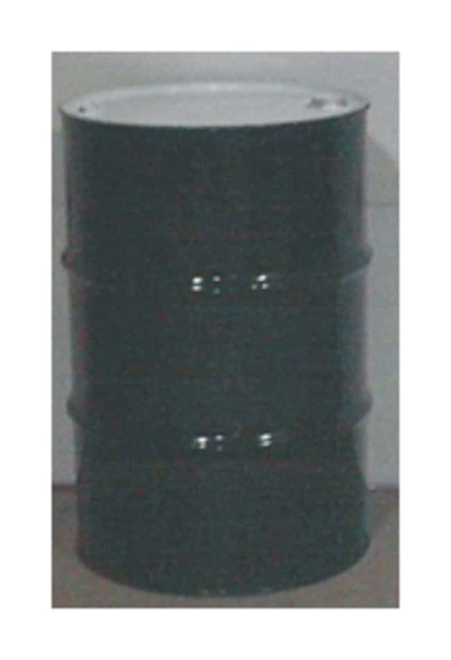 Youngstown Barrel & Drum Tight Head Steel Drums Capacity: 55 gal. (208.2L);