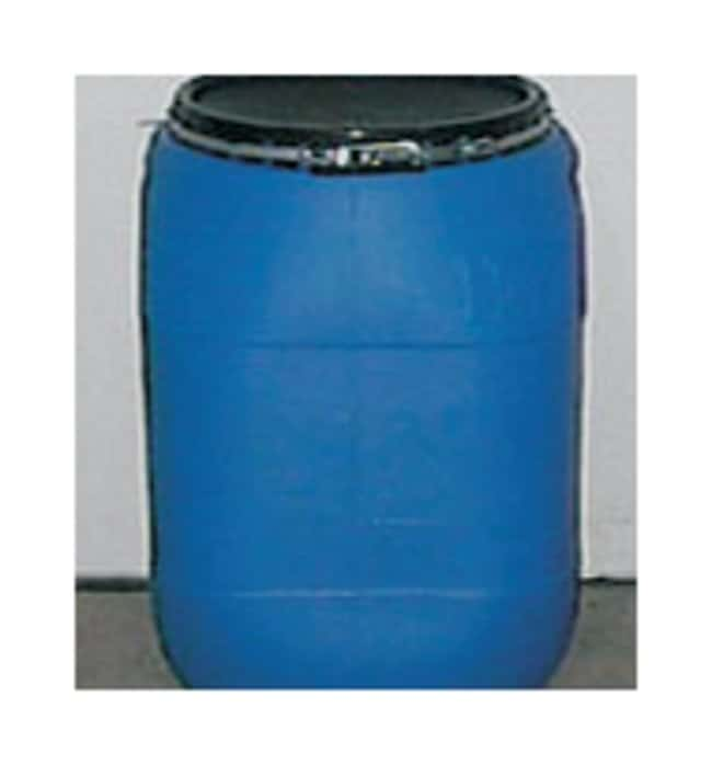 Youngstown Barrel & Drum Plastic Open-Head Drums