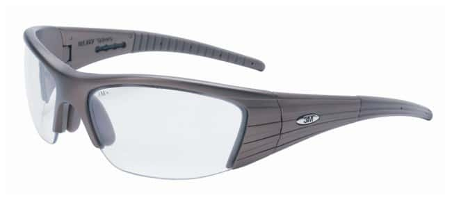 3MFuel X2 Protective Eyewear:Personal Protective Equipment:Eye Protection