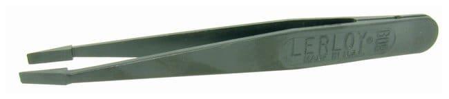 Excelta™ Plastic Tweezers