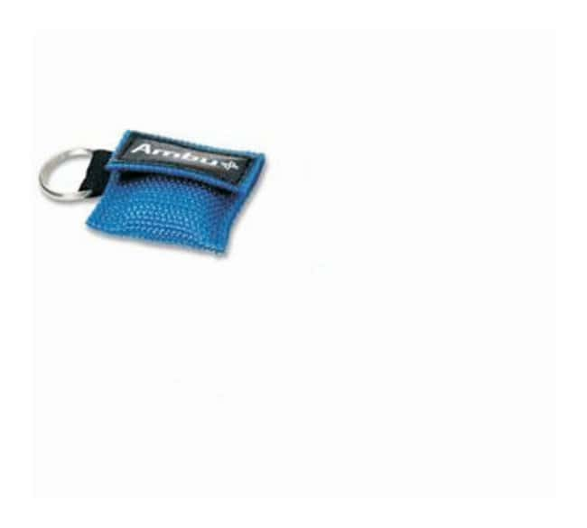 Ambu Res-Cue Key :First Responder Products:First Responder Equipment and