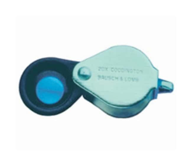 Bausch & Lomb™Coddington Magnifiers