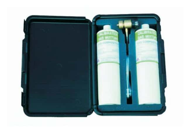 Air Systems™ Auto-Air™ Breather Box™ Air Filtration System Accessory, Calibration Kit