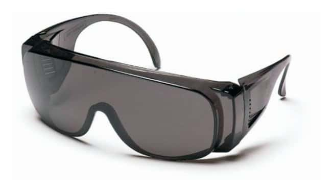 PyramexSolo Safety Glasses:Personal Protective Equipment:Eye Protection
