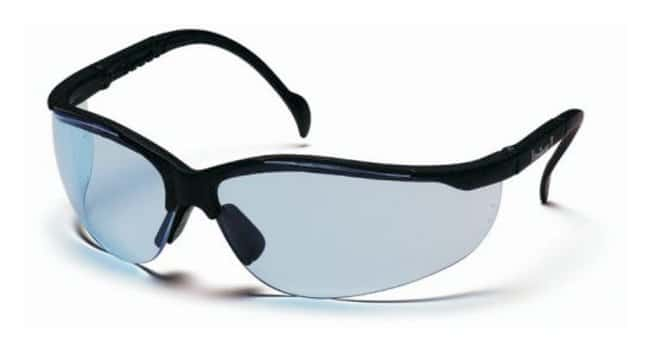 Pyramex™ Venture II™ Safety Glasses