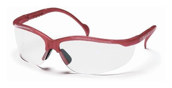 Pyramex™Venture II™ Safety Glasses