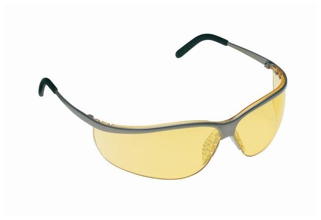 3M™Metaliks™ Eyewear