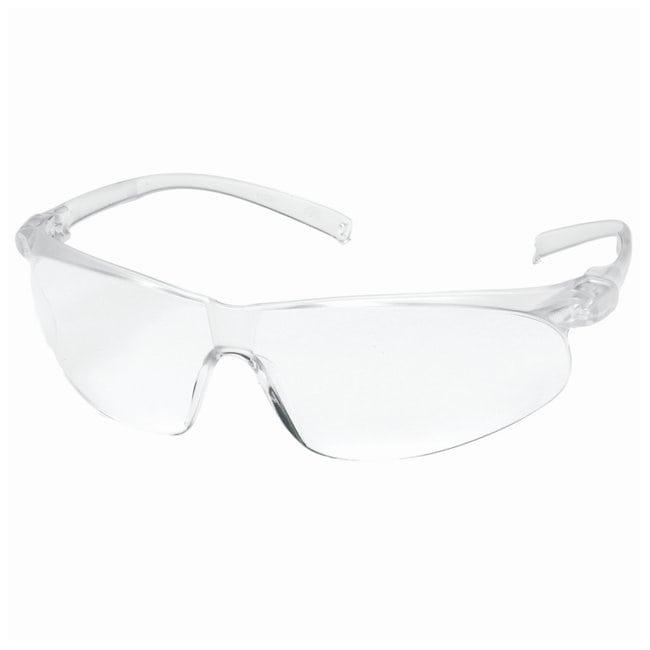 3M™Virtua™ Sport Eyewear