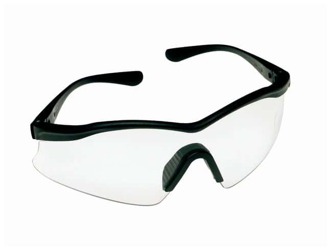 3M X.Sport Eyewear:Gloves, Glasses and Safety:Glasses, Goggles and Face