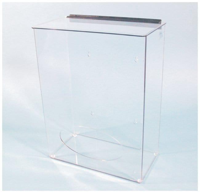 S-Curve™X-Large Bouffant Dispenser