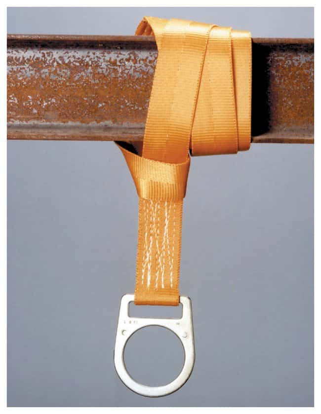 Honeywell™ Miller™ Titan™ Cross-Arm Strap