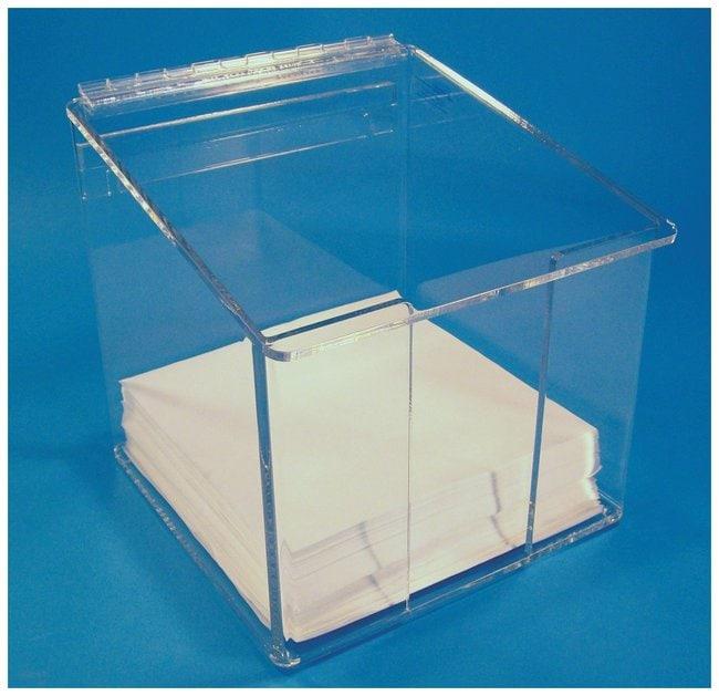 S-Curve™Wiper Dispenser
