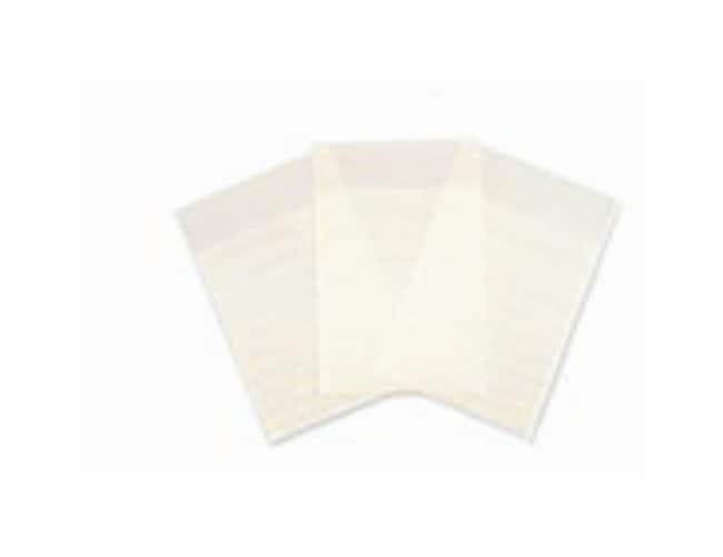Cancer Diagnostics, Inc. Nylon Mesh Biopsy Bags White; Pack of 1000:Histology,