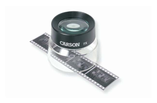 LumiLoupe™ Magnifiers