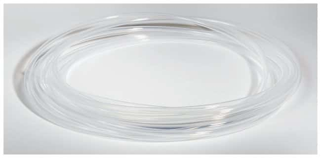 Saint-Gobain Chemfluor Fluoropolymer Tubing:Pumps and Tubing:Tubing