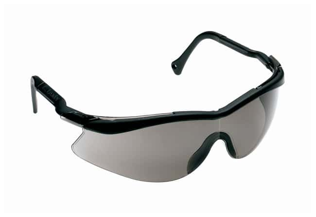 3M QX Safety Glasses:Gloves, Glasses and Safety:Glasses, Goggles and Face