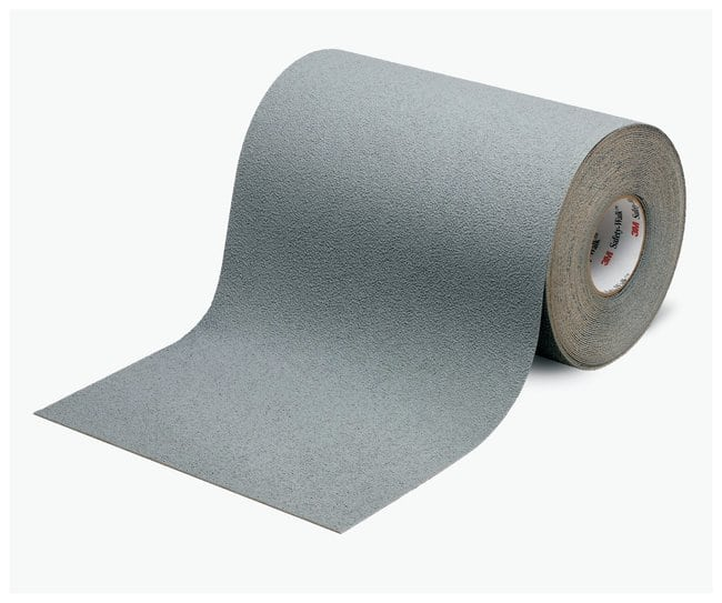 3MSafety-Walk 300 Medium Resilient Floor Tread 18.2m x 30.4cm (60 ft. x