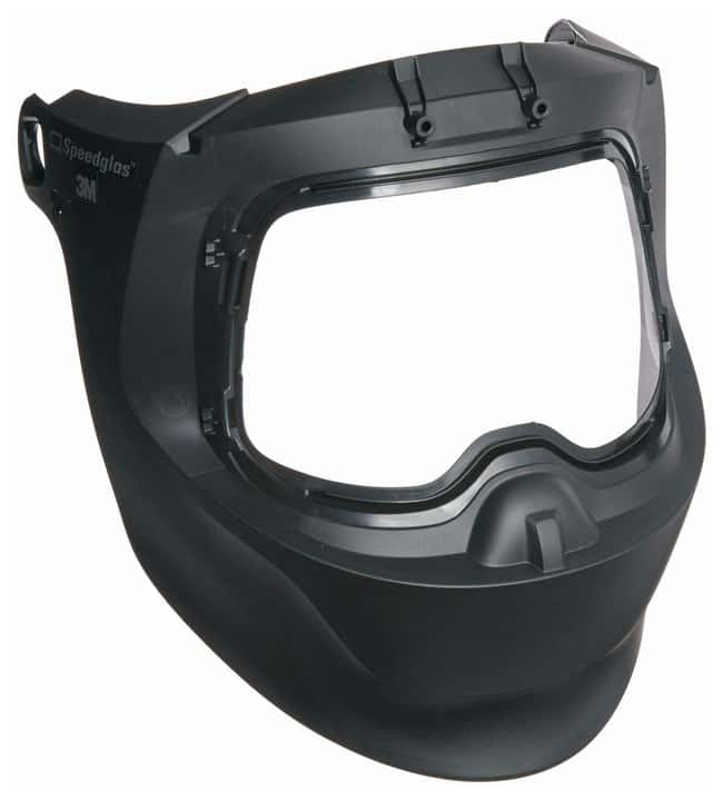 3m mask replacement parts