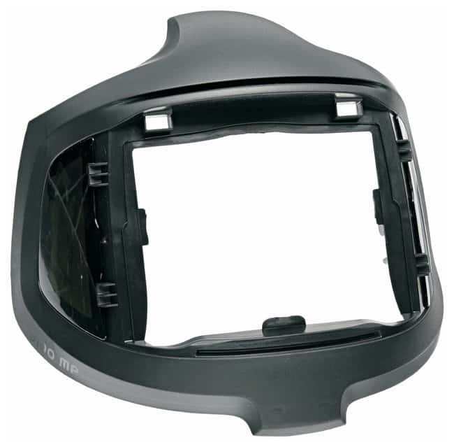 3M Speedglas 9100 MP Welding Helmet Replacement Parts:Gloves, Glasses and