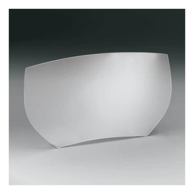 3M™Breathe-Easy™ Respirator Accessory, Helmet Visor