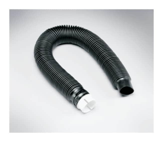 3M Breathe Easy PAPR Hood System Accessory, Breathing Tube Beathing tube:Gloves,