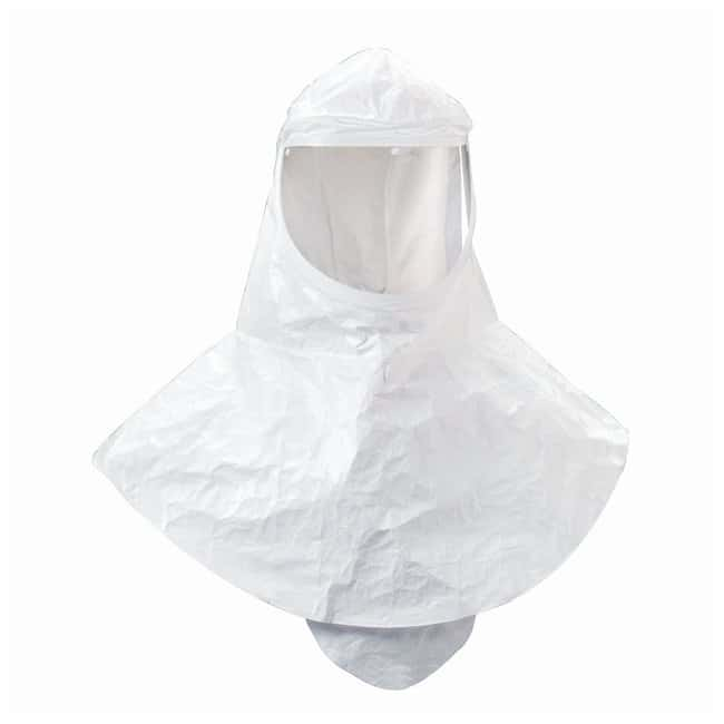 3M™ Respirator Hood for Respiratory Protection