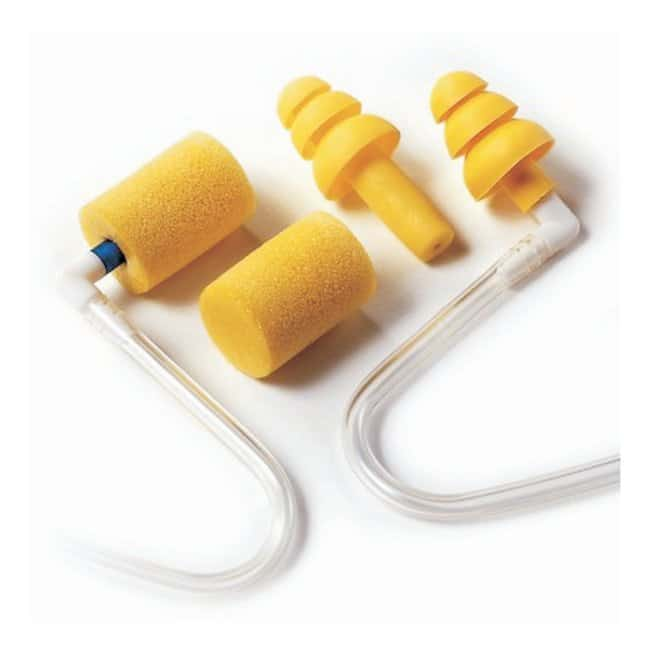 3M Peltor HearPlugs Listen-Only Earpiece:Gloves, Glasses and Safety:Ear