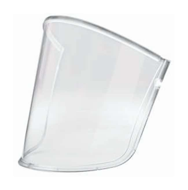 3M™ Versaflo M-Series PARP Visors and Covers Premium visor 3M™ Versaflo M-Series PARP Visors and Covers