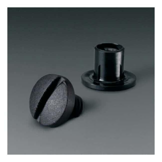 3M Helmet Systems Replacement Parts for W-Series Headgear Gross wt.: 0.25
