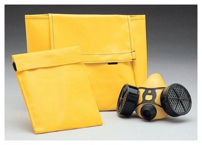 Allegro™Respirator and Equipment Storage Bags