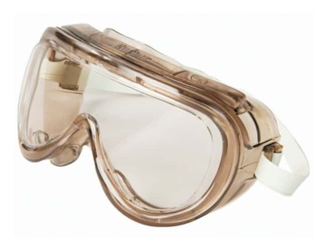 Encon 160 Series Goggles:Gloves, Glasses and Safety:Glasses, Goggles and