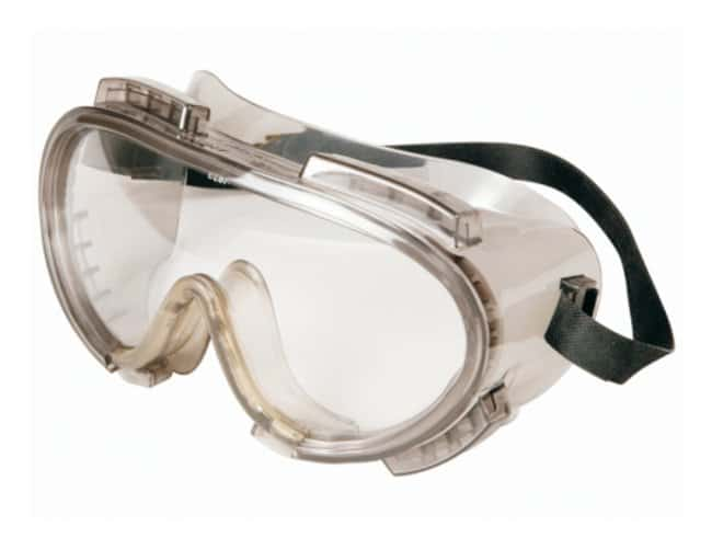 Encon Encompass Goggles:Gloves, Glasses and Safety:Glasses, Goggles and