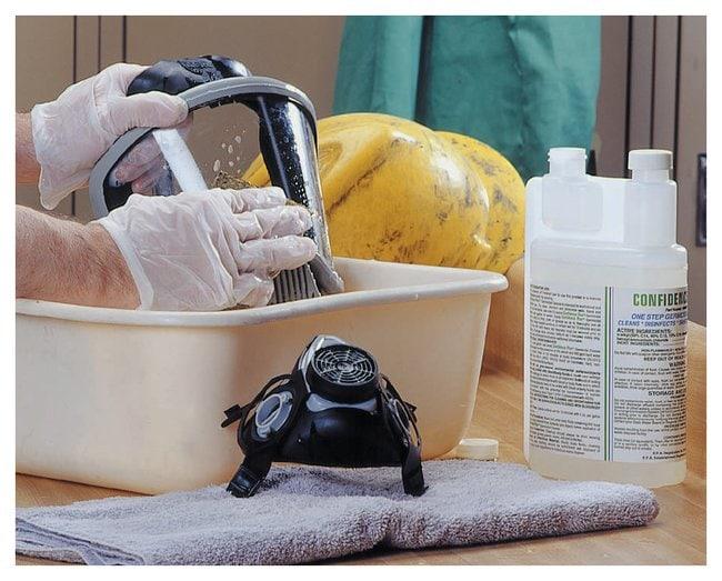 MSA™Confidence Plus™ Germicidal Cleaner