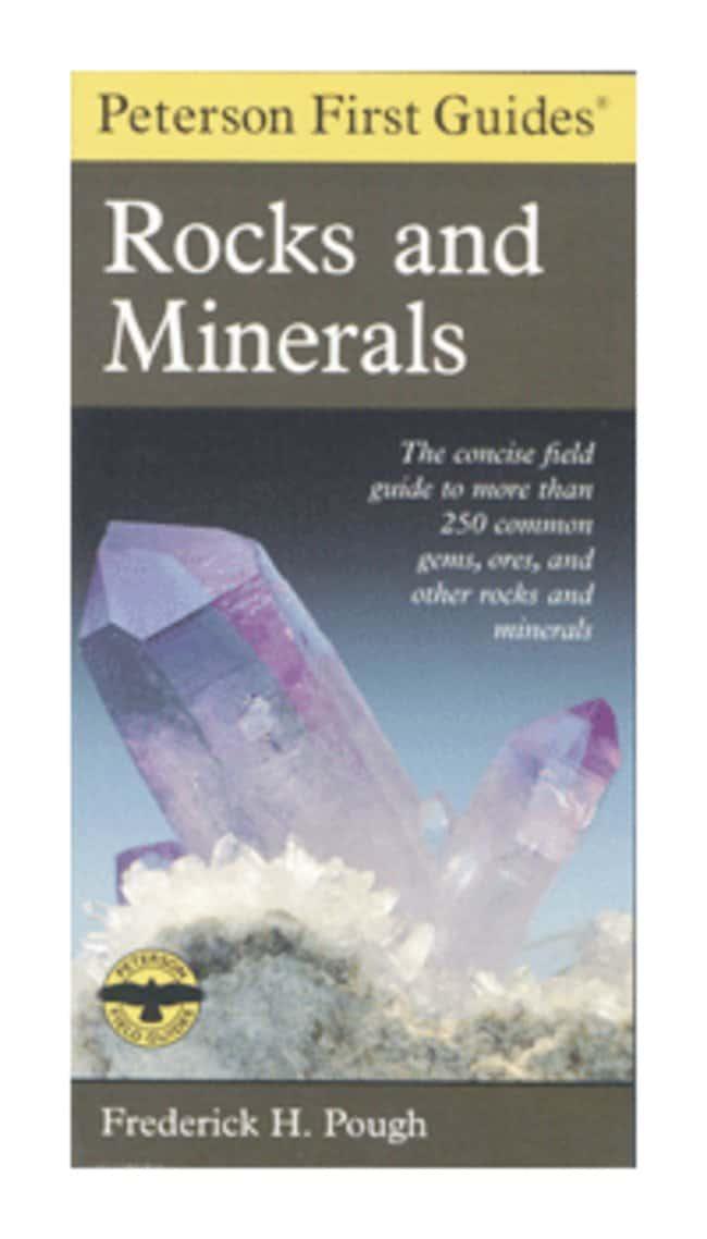 Peterson First Guides :Teaching Supplies:Biology Classroom
