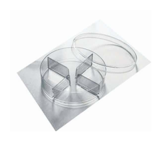 Corning 100 X 25mm Bio Agricultural Petri Dishes