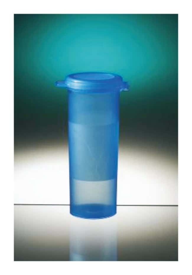 Corning™ Sterile Polypropylene Straight Containers
