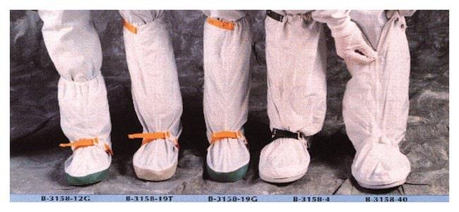 Vidaro™B-Fore™ Boot Covers