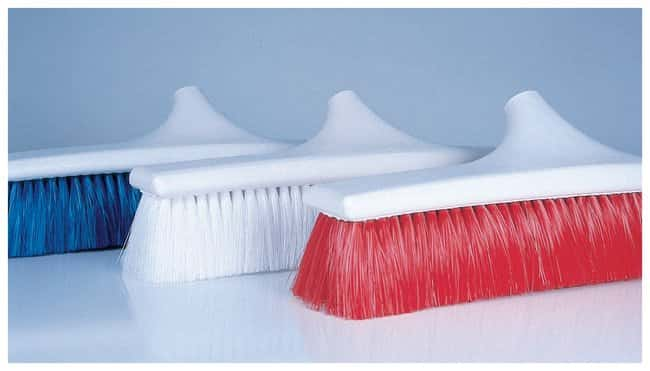 Perfex™ Floor Brushes