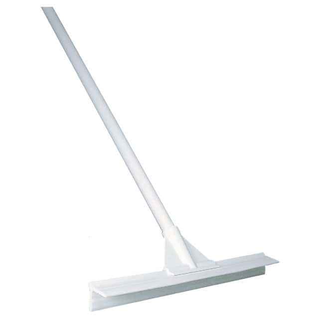 Perfex™ Heavy Duty Floor Squeegees