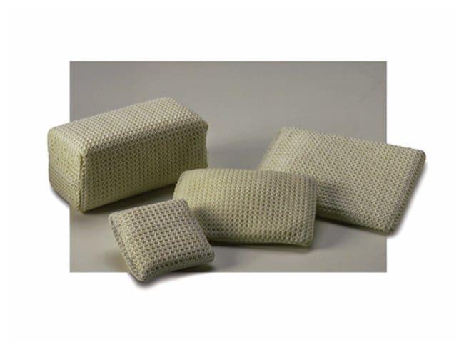 Micronova™Cleanroom Sponges